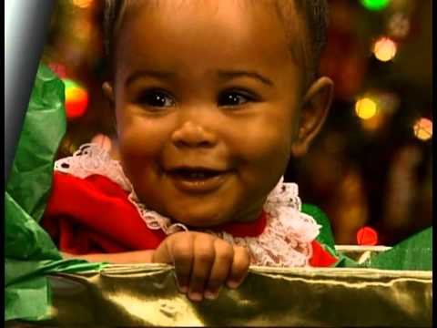 Part 2 05   Baby Santa's Music Box