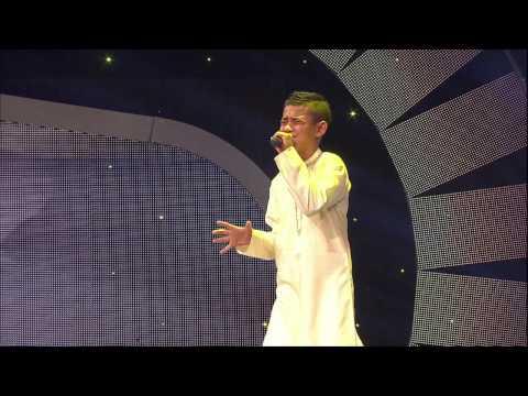 Ceria Popstar 3: Konsert 5 - Shufaad (Hati Mati)