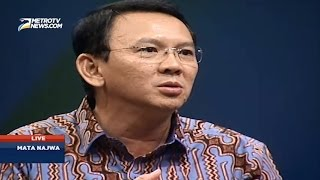 Video Mata Najwa: Ahok di Putaran 2 (2) download MP3, 3GP, MP4, WEBM, AVI, FLV November 2018