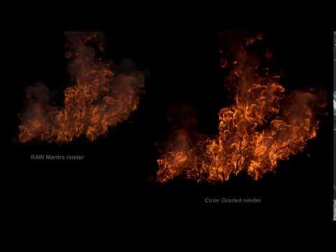 HOU: Pyro open fire 02