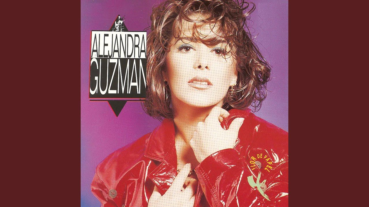 Download Reina De Corazones