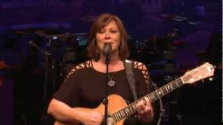 Watch Suzy Bogguss Outbound Plane video