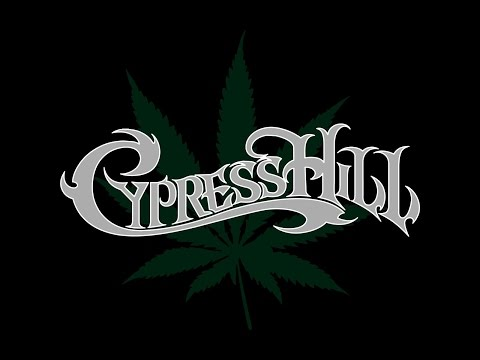 Cypress Hill - Pigs (Lyrics on screen)