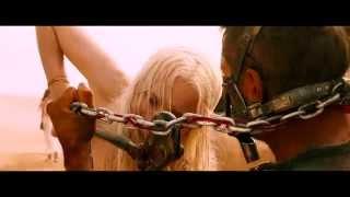 Wild Boys - a Mad Max: Fury Road fanvid