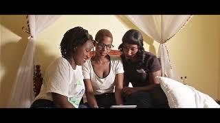 #Ngomma #KenyanMusic<br />Fitzon Dai - Donda (Official Video).mp4 SMS SKIZA 8544352 TO 811