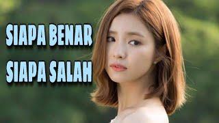 DJ SIAPA BENAR SIAPA SALAH 🎧💤 NEW BASSBEAT