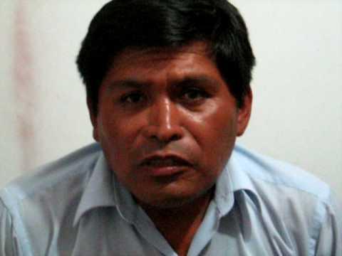 Huancavelica perderia presupuesto