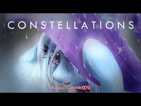 PrinceWhateverer & Dreamchan ~ Constellations ~ Lyric