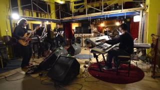 Tal Babitzky and Beatskey Band-Night Dream
