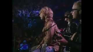 Bon Jovi - In These Arms - Live from the Tour Edition DVD -