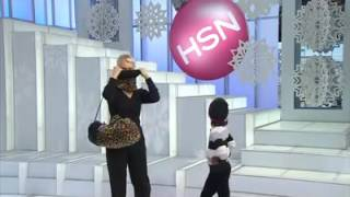 Home Shopping Network Part 2