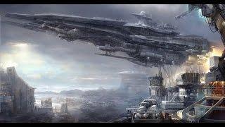 Стражи Галактики фантастика приключения боевик фильмы новые свежие