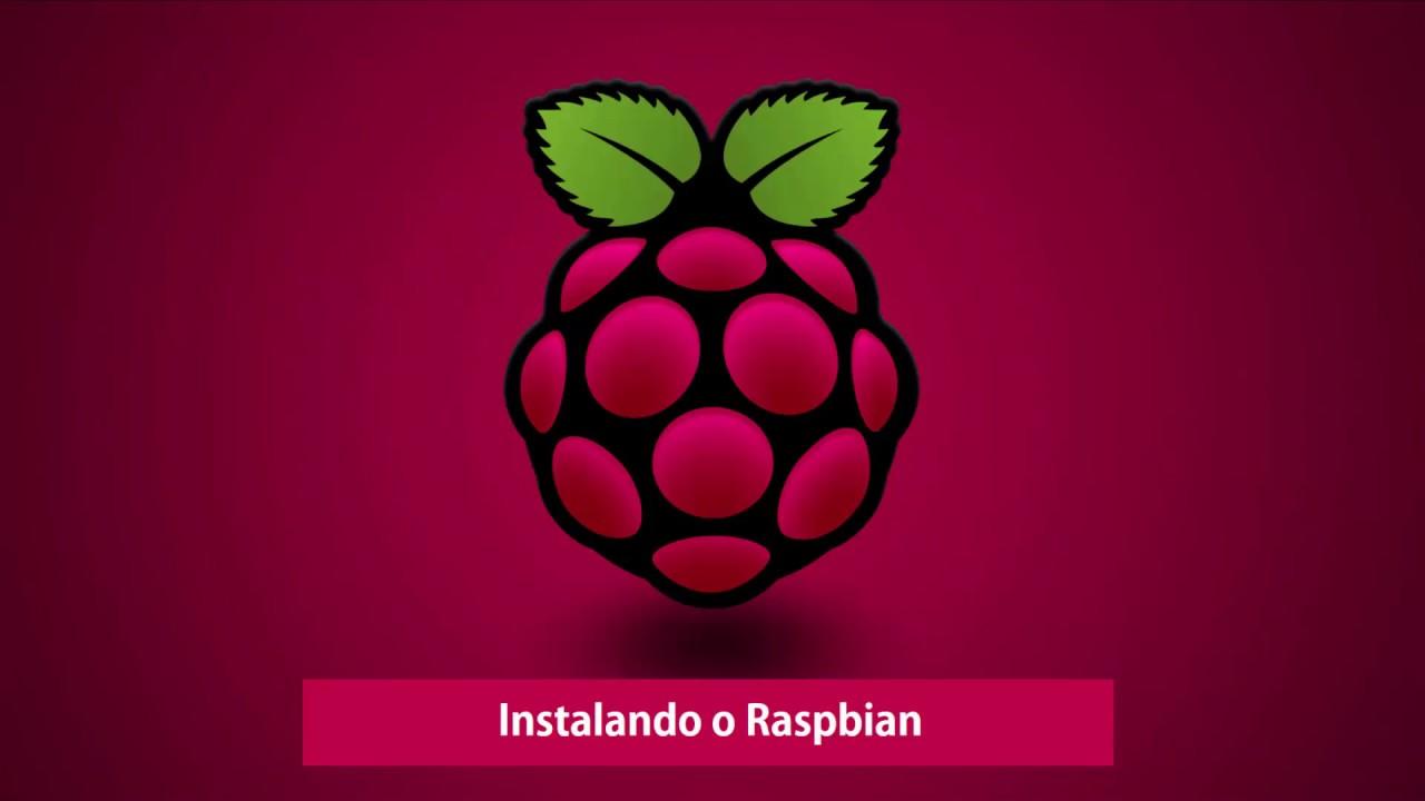 Download do Raspbian   Primeiros Passos com o Raspberry Pi