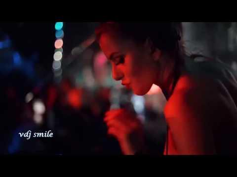Beautifull Life 2018 - Dj Teejay Remix