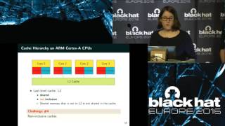 Black Hat Europe 2016 thumb