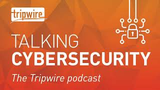 The Future of Infosec: Teaching a College Cybersecurity Course with Tyler Reguly | Ep13