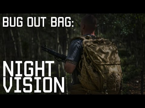why-you-need-night-vision-in-bug-out-bag-|-prepper-survival-go-bag-|-tactical-rifleman