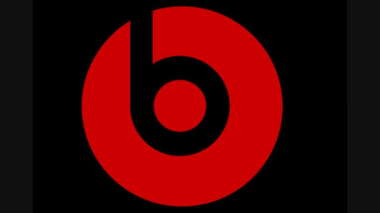 custom beats logos youtube