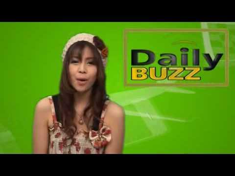Daily Buzz : โฆษณา 3D ไอโฟนผายลม hi-kara คาราโอเกะ