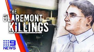 Claremont Killings Trial Begins