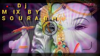 Gambar cover AYE TUMARE DWAR GADRAJA MIX BY DJ ST SOURABH JBP (9165742424).mp3