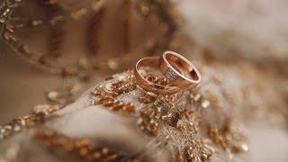 Свадьба в пудровых цветах