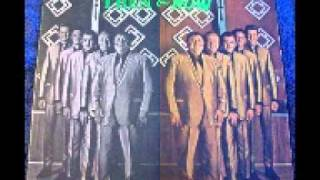1971 Then And Now (Kingsmen Quartet)