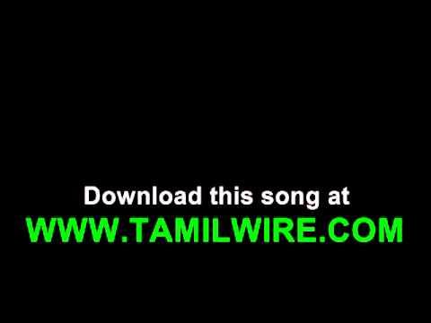 Jeans   Kannodu Tamil Songs
