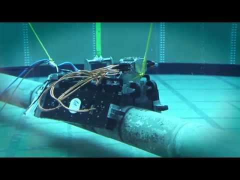 RTD Subsea INCOTEST