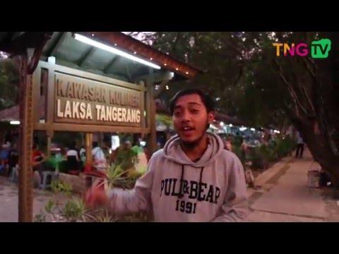 wisata-kuliner-laksa-kota-tangerang-[tangerang-tv]