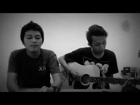 One Week - Angel or Keisha (Hoolahoop Cover)