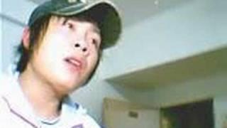 Re: Hoang Phi Khanh -Nuoc mat cho tinh yeu