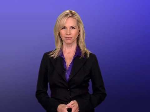 Carolyne Barry Presents - The Sena Series Hosting Workshop with Suzanne Sena