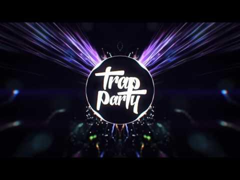 Froogle - Shut Down (ft. Yung Fusion)