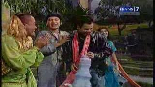 Opera Van Java 557 Tak Kepyar Maka Tak Gobyar