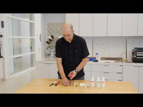 Calibrating Conventional PH Meters