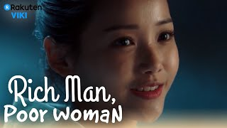 Rich Man, Poor Woman - EP9 | Ha Yeon Soo Confesses Her Crush to Suho [Eng Sub]