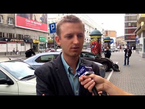 Theres A Polish Bitcoin Embassy?