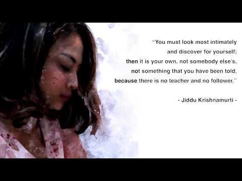Vanessa Angel - Aku Masih Punya Hati ( Lyric Video )