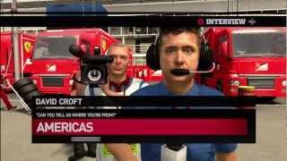 "F1 2011 - Xbox 360 - ""Formula for Crap ! ! !"""