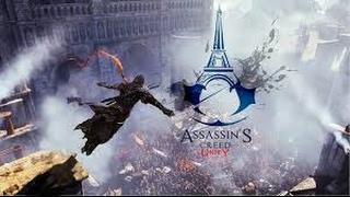 TUTO Comment avoir Assassin's creed Unity GRATUIT sur le PC