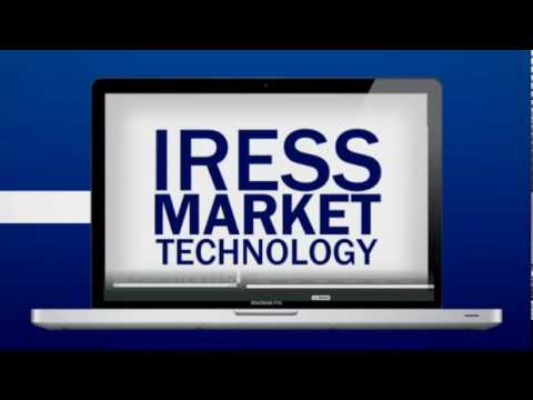 Trade CFDs with First Prudential Markets
