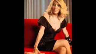 Ivy Queen Ft. Kafu Banton -- La Playa (Official Remix)