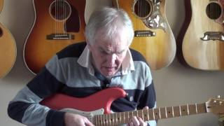 Download Chiquitita. Abba guitar instrumental cover by Phil McGarrick.  Free Tabs Mp3 and Videos