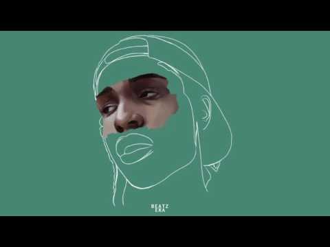 (FREE) Asap Rocky x Xxxtentacion x  Ski Mask Type Beat -