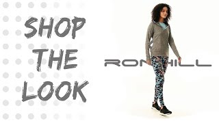 Shop The Look - Ronhill Momentum Glide | SportsShoes.com
