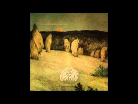 Choose Death - Anamnesis FULL ALBUM (Dark Ambient/Drone)