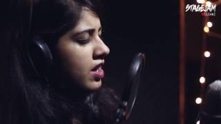 Samahita | Judaai | Cover | Karaoke Star 2