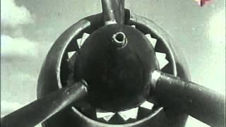 ЛА-3 фильм 1943 года