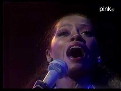 Diana Ross - Home